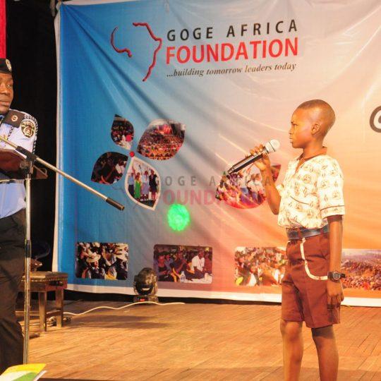https://www.gogeafricafoundation.org/wp-content/uploads/2018/07/201806280453130008-540x540.jpg